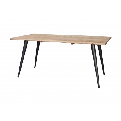 Dining table 4-6 persons in...