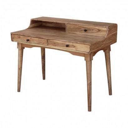 Wooden Secretary Cabinet...