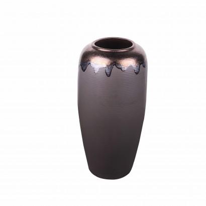 Vase en céramique, Set de 2...