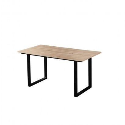 Table salle à manger 4 à 6...