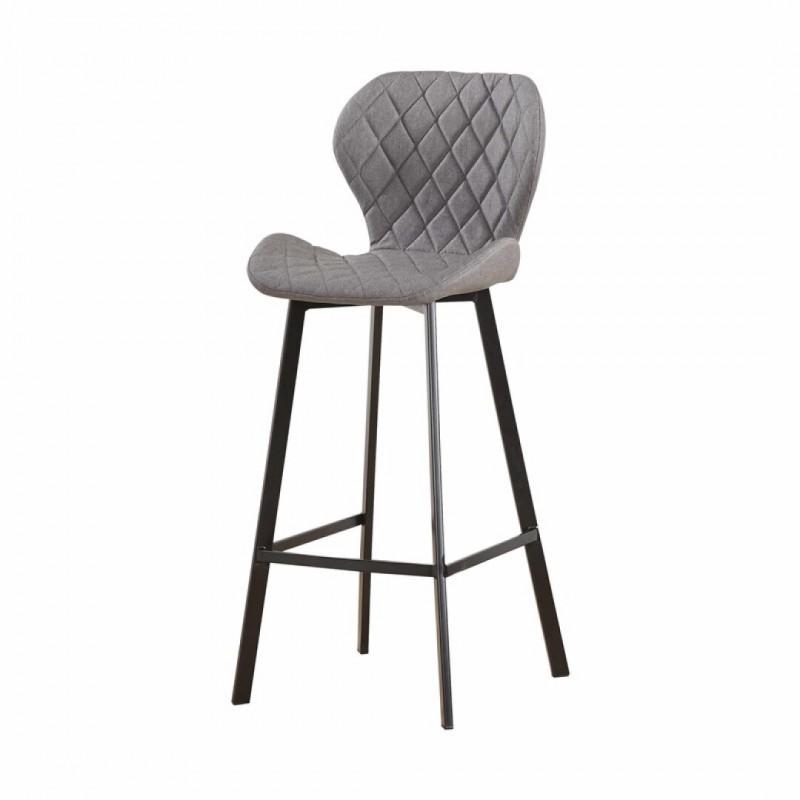 Tabouret de Bar chaise...