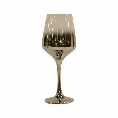 Coupe de vin
