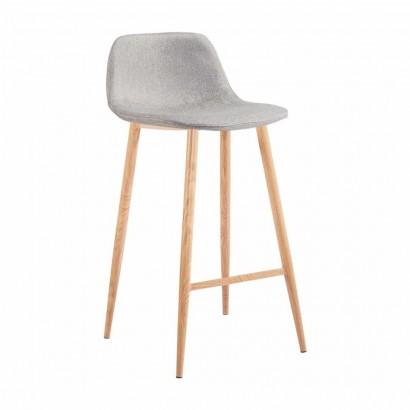 Tabouret Bar chaise haute...
