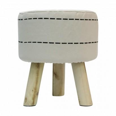 Ethnic stool