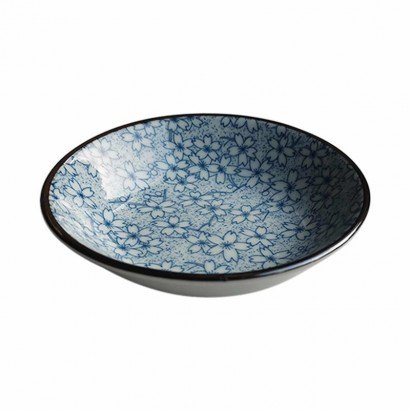 Ramequin en ceramique