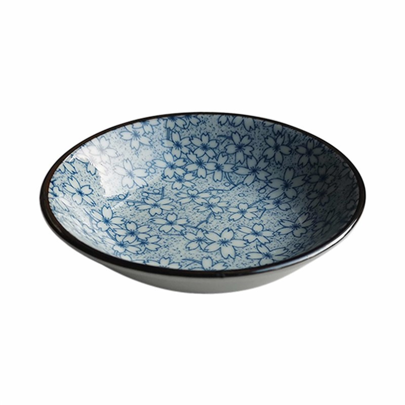 TRADITION ramequin en ceramique 10x2,5CM