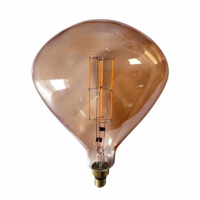 Ampoule LED DÉCORATIVE 4W -...