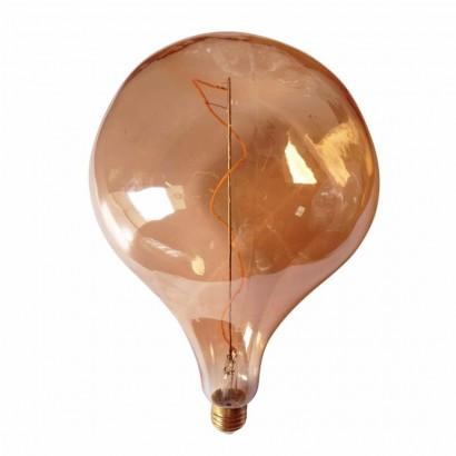 Ampoule LED DÉCORATIVE 4W