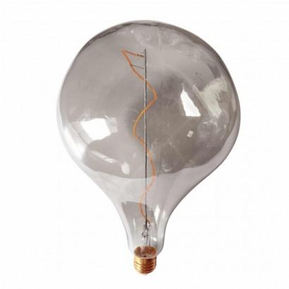 AMPOULE DÉCO FILAMENT LED...