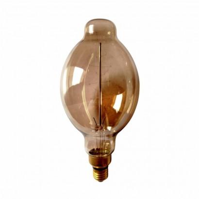 Ampoule déco LED XXL à...