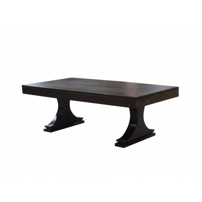 HAIKOO table basse  en...