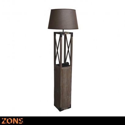 DARIA Furniture Floor Lamp...