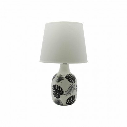 Tropical jungle Lampe en...