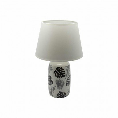 Tropical jungle Lampe en...