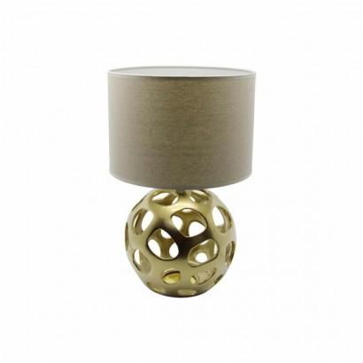 ZIVA Lampe en céramique