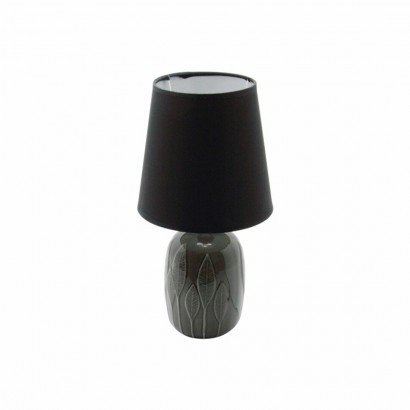 TOFUA Leaf Ceramic Lamp