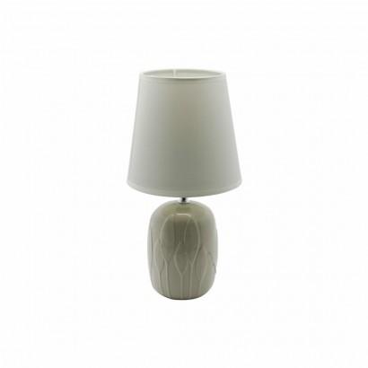 TOFUA Leaf Lampe en céramique