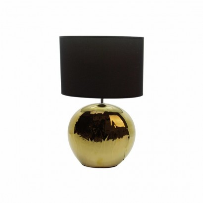 VAHINE Lamp in Gold