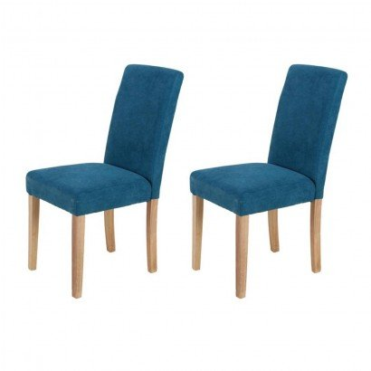 Set of 2 CION Chairs in...
