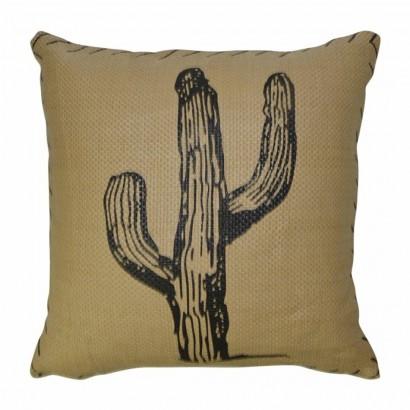 Cushion BOOM removable...