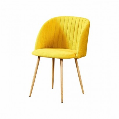 copy of CARDI Chair in Blue...