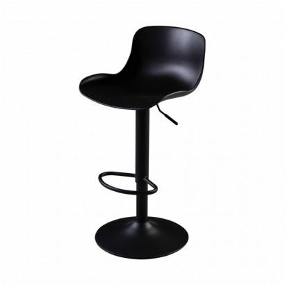 Swivel kitchen bar stool...