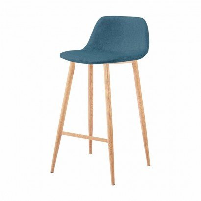 Bar and kitchen stool