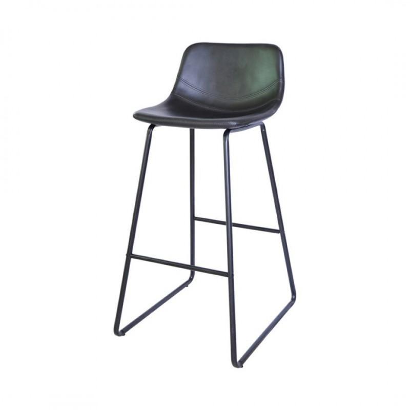 Bar Cholo kitchen stool