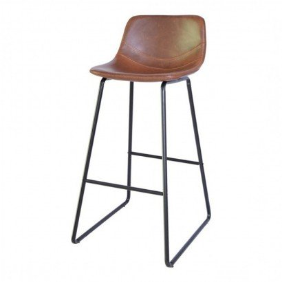 Bar Cholo kitchen stool -...