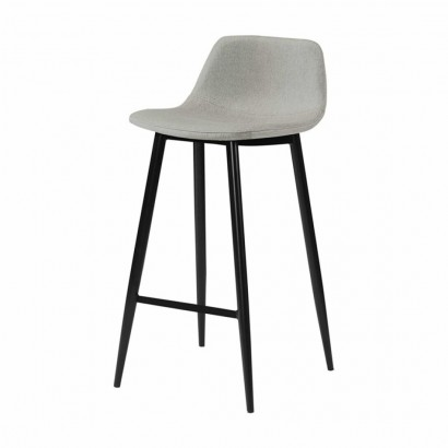 Scandinavian Bar Stool