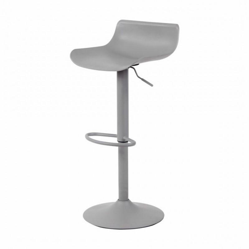 Kitchen stool Adjustable height