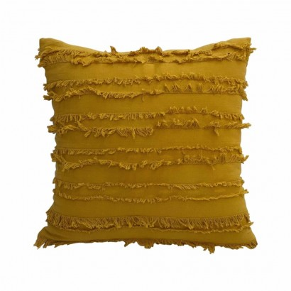 CORTONE cushion with...