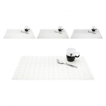 GRANADA Set de table pvc