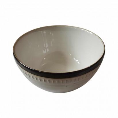 Bol en ceramique