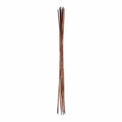 Bambou décorative couleur...