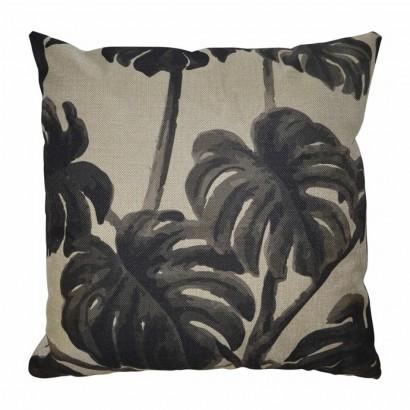Cushion CAIGUA removable...