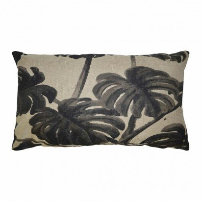 Coussin déhoussable JUNGLE
