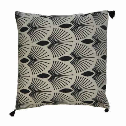 PIOMBINO cushion with...