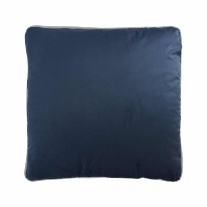 ETTERBECK dark blue...