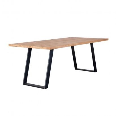 copy of Table de salle à...