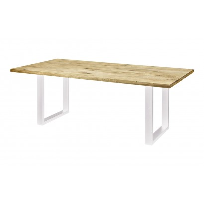 Dining table 6-8 persons...