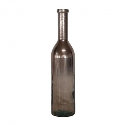 Vase long 75 CM Bronze...