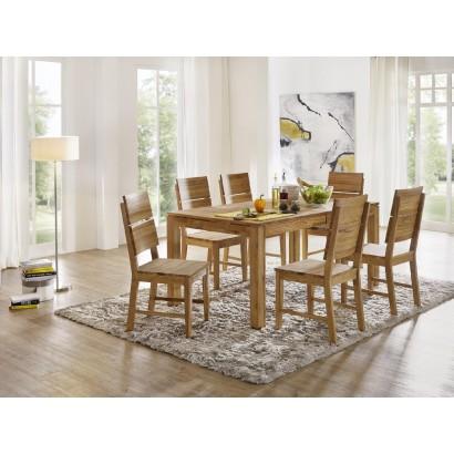Grande Table  à manger...