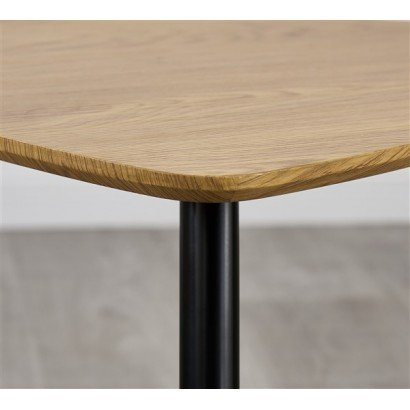 Table Gigogne basse x3...