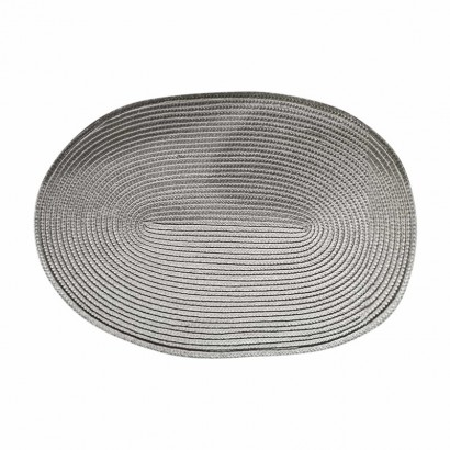 Set de table ovale 30x45 cm...