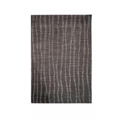 Striped placemat 30x45 cm -...