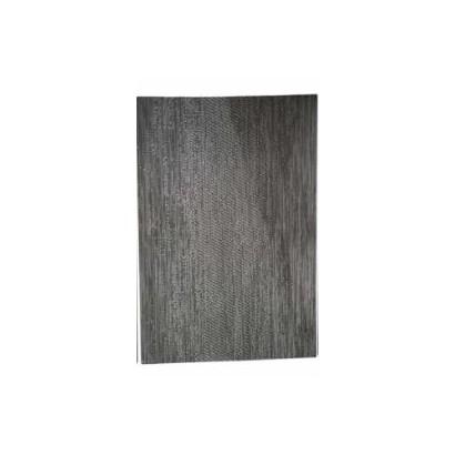 Set de table chiné - Grey