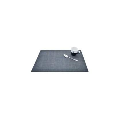 Set de table uni 30x45 cm -...