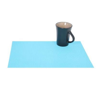 Set de table uni 30x40 cm -...