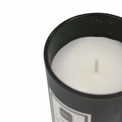 Bougie HOME Fragrance 10x7...